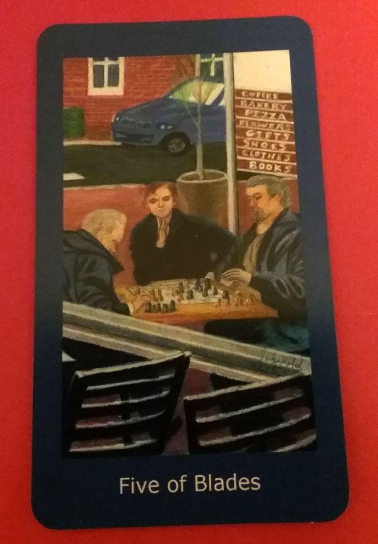 chess hustler.jpg